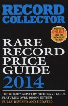 Record Collector - Record Collector - Rare Reco...